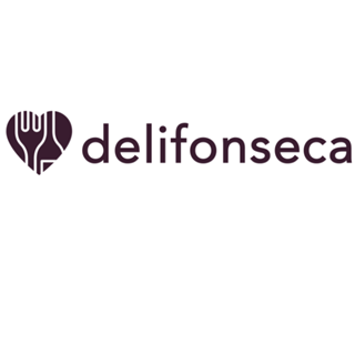 Delifonseca Dockside - Liverpool