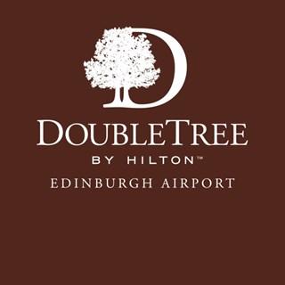 The Space @ DoubleTree by Hilton Edinburgh Airport - Edinburgh