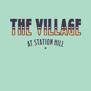 The Village - Reading