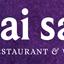 Sabai Sabai Birmingham - Birmingham Central (7)