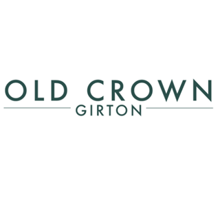The Old Crown Girton - Cambridge