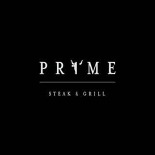 Prime Steak & Grill Beaconsfield - London