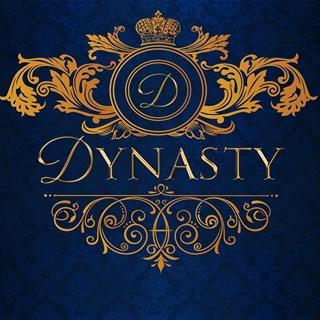 Dynasty - Dundee