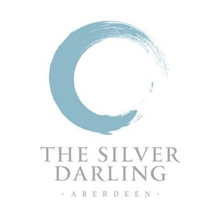 The Silver Darling - Aberdeen