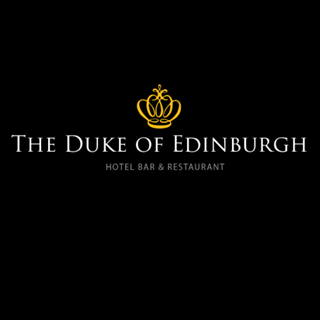 Duke of Edinburgh Hotel - Barrow in Furness