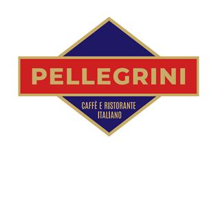 Pellegrini - Glasgow