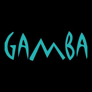 GAMBA - GLASGOW