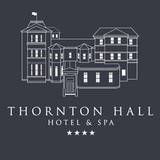 Thornton Hall Hotel & Spa - Thornton Hough