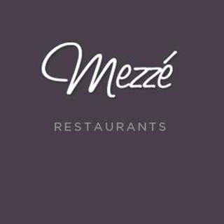 Mezze at the King's Head - Dursley