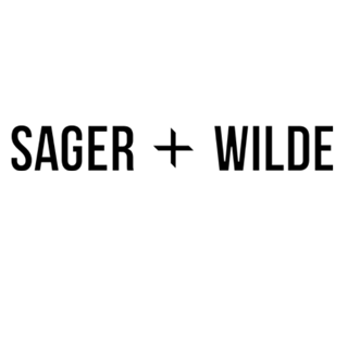 Sager + Wilde | Paradise Row - London