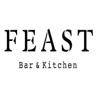 Feast Bar and Kitchen - London