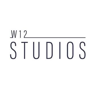 W12 Studios - London