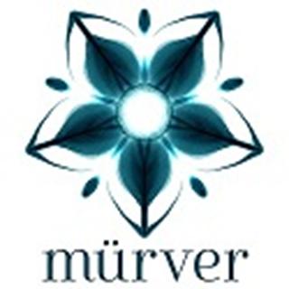 Murver Restaurant - Istanbul