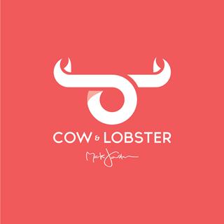 Cow & Lobster - St Helier