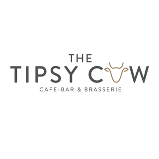 Tipsy Cow - Airdrie