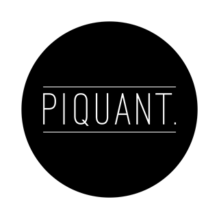 Piquant - Winchester