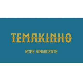 Temakinho Rome Rinascente - Rome
