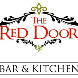 The Red Door - (Rayleigh) - Rayleigh