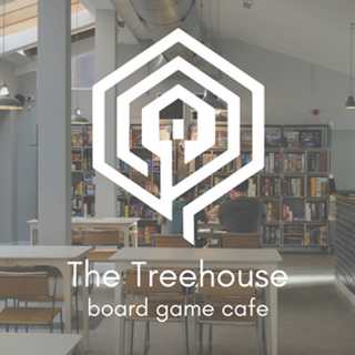 Image result for treehouse cafe sheffield