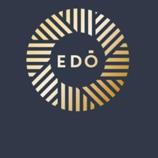 Edo - Belfast