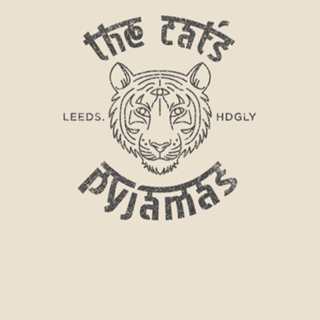 The Cat's Pyjamas - Leeds