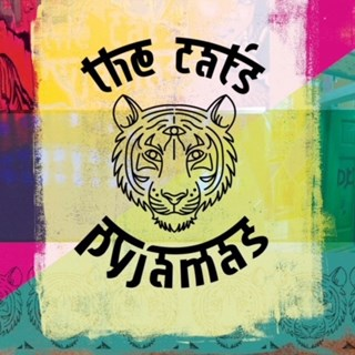 The Cat's Pyjamas - Leeds