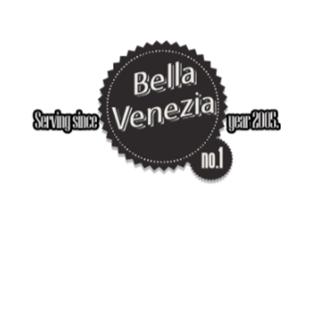 Bella Venezia Dining - Solihull