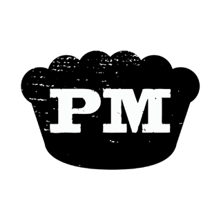 Pieminister Escape Rooms - Nottingham