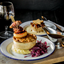 Pieminister Escape Rooms - Nottingham (1)