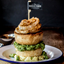 Pieminister Escape Rooms - Nottingham (3)