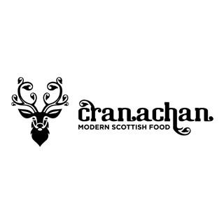 Cranachan - Glasgow