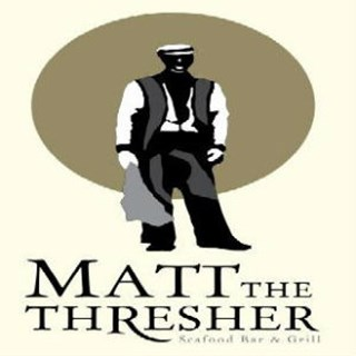 Matt the Thresher - Dublin