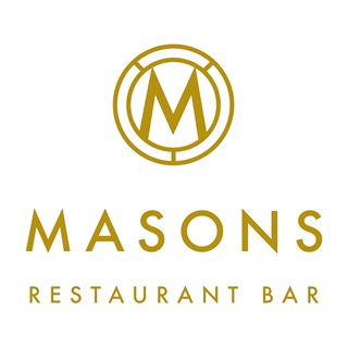 Masons Restaurant Bar - Manchester
