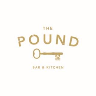 The Pound Bar & Kitchen - Canterbury
