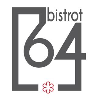 Bistrot 64 - Roma