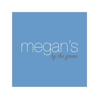 Megan's by the Green (Parsons Green) - London