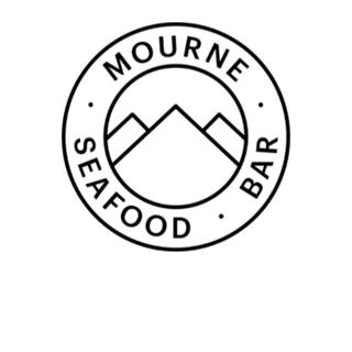 Mourne Seafood Bar Belfast  - Belfast