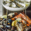 Mourne Seafood Bar - Belfast  (3)