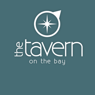 The Tavern on the Bay - Anglesey