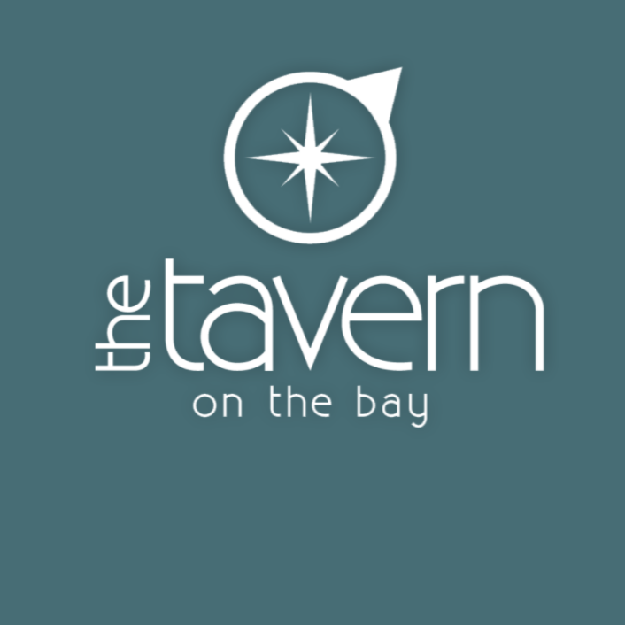 The Tavern on the Bay - Book restaurants online with ResDiary