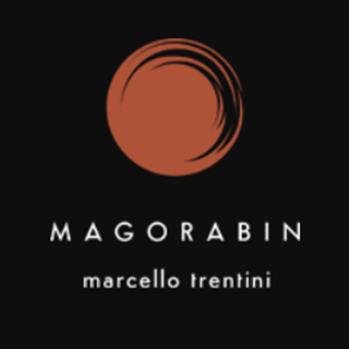 Magorabin - Torino
