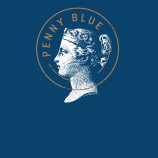 Penny Blue - Carlisle