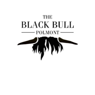 The Blackbull Inn Polmont - Polmont