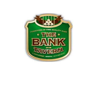 The Bank Tavern - Bristol