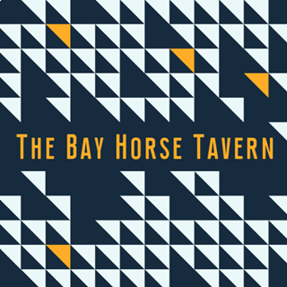 The Bay Horse Tavern - Manchester