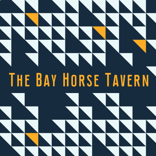 The Bay Horse Tavern - Book restaurants online with ResDiary