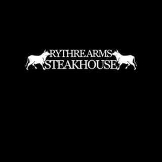 The Rythre Arms Steakhouse - Tadcaster