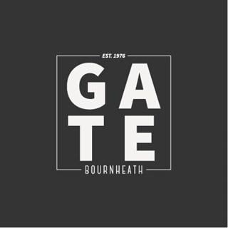 The Gate at Bournheath - Bromsgrove