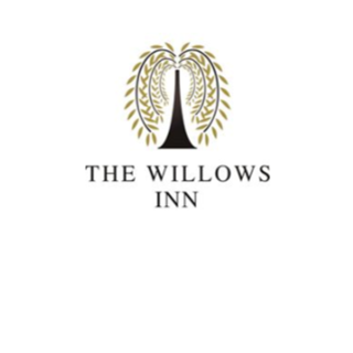 The Willows Inn - Cressing