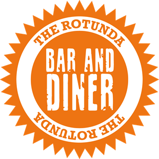 Rotunda Bar & Diner - Glasgow